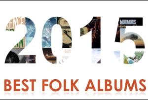 best-folk-albums-2015-min